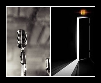 ESCAPE GAME & COMEDY CLUB NYC -