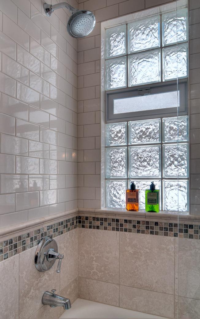 Shower_Stall (2).jpg