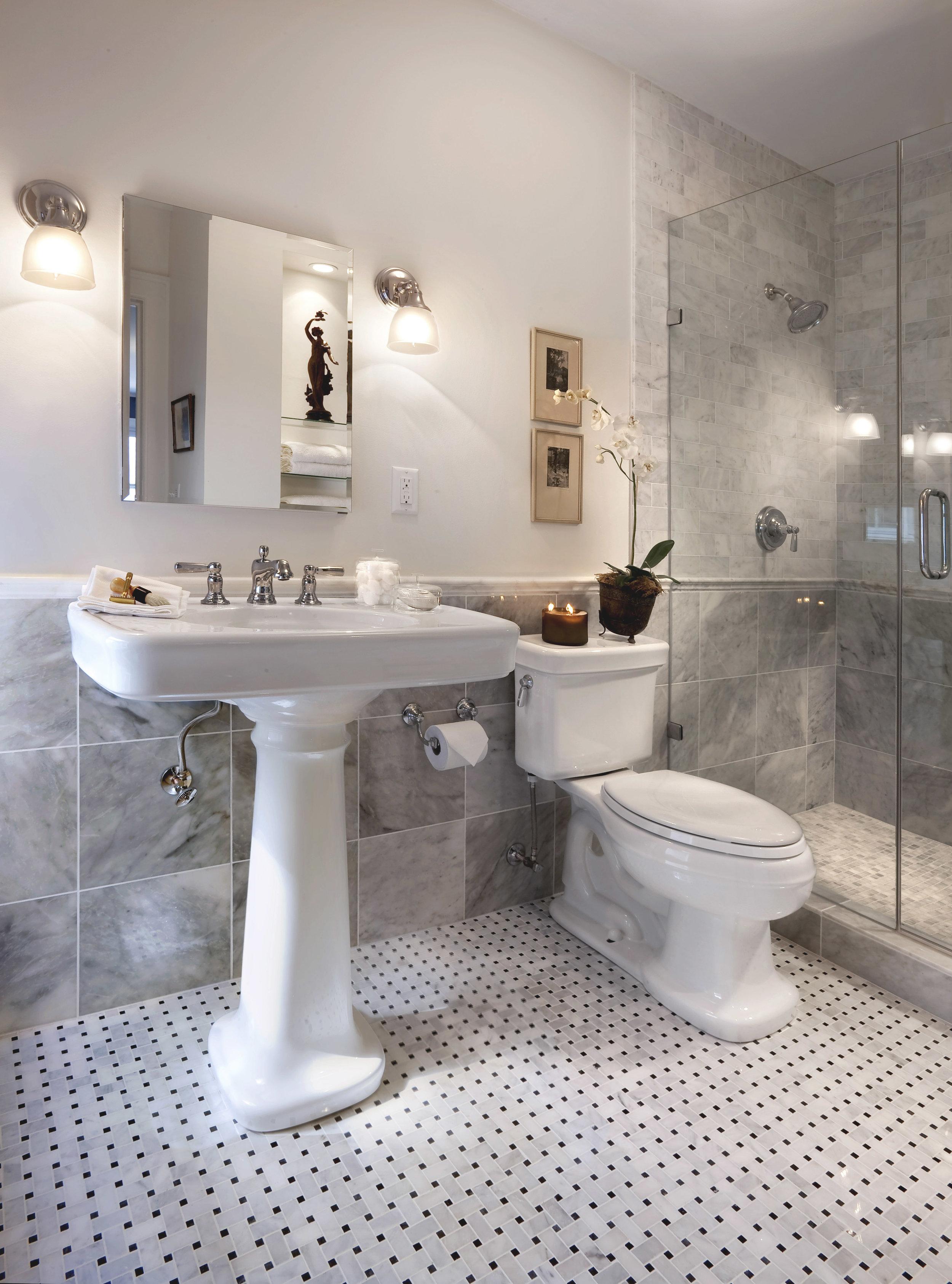 Sink (2) copy.jpg