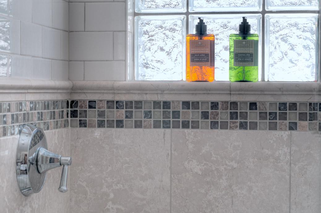 Shower_Stall2 (2).jpg