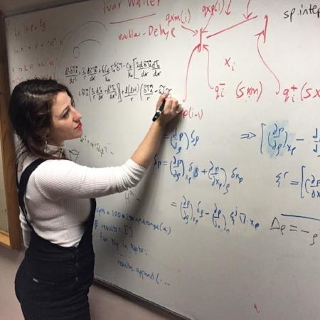 maths board.JPG