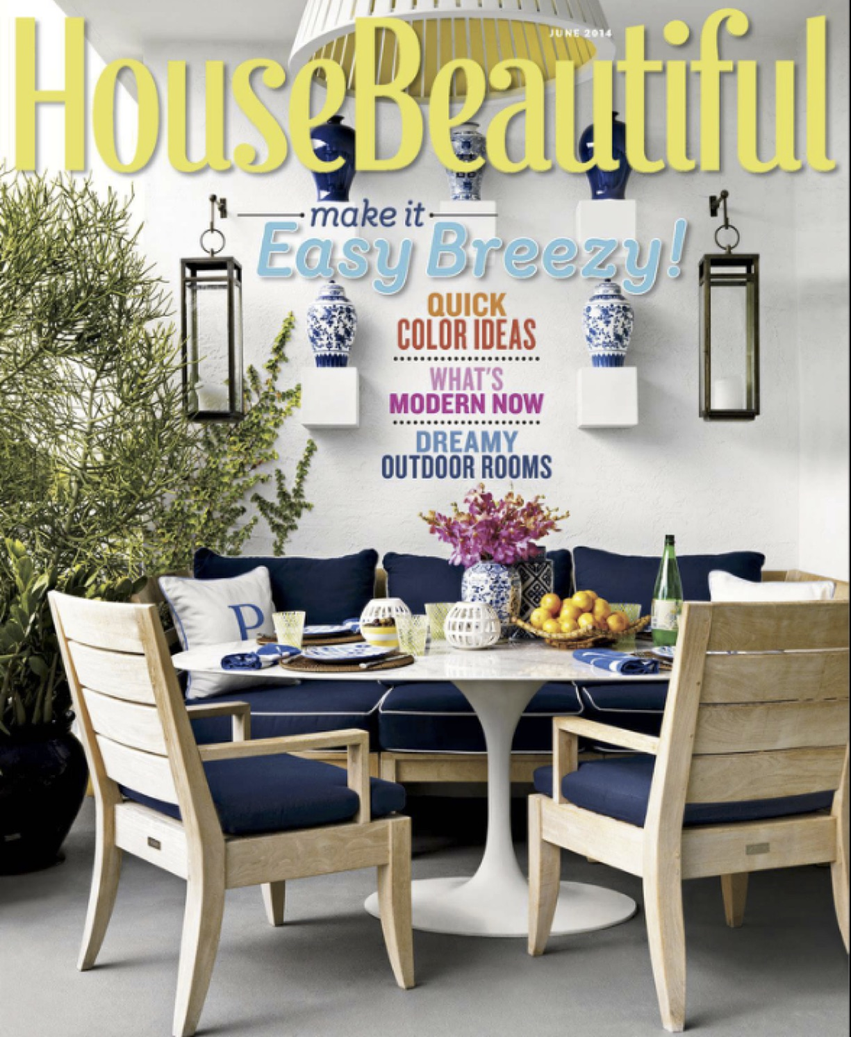 HOUSEBEAUTIFUL JUNE2014 COVER.jpg