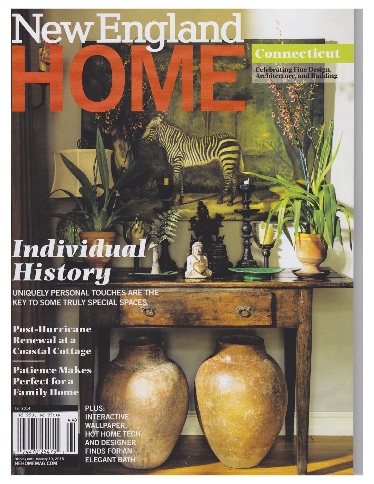 NEHOME - COVER - FALL 2014.jpg