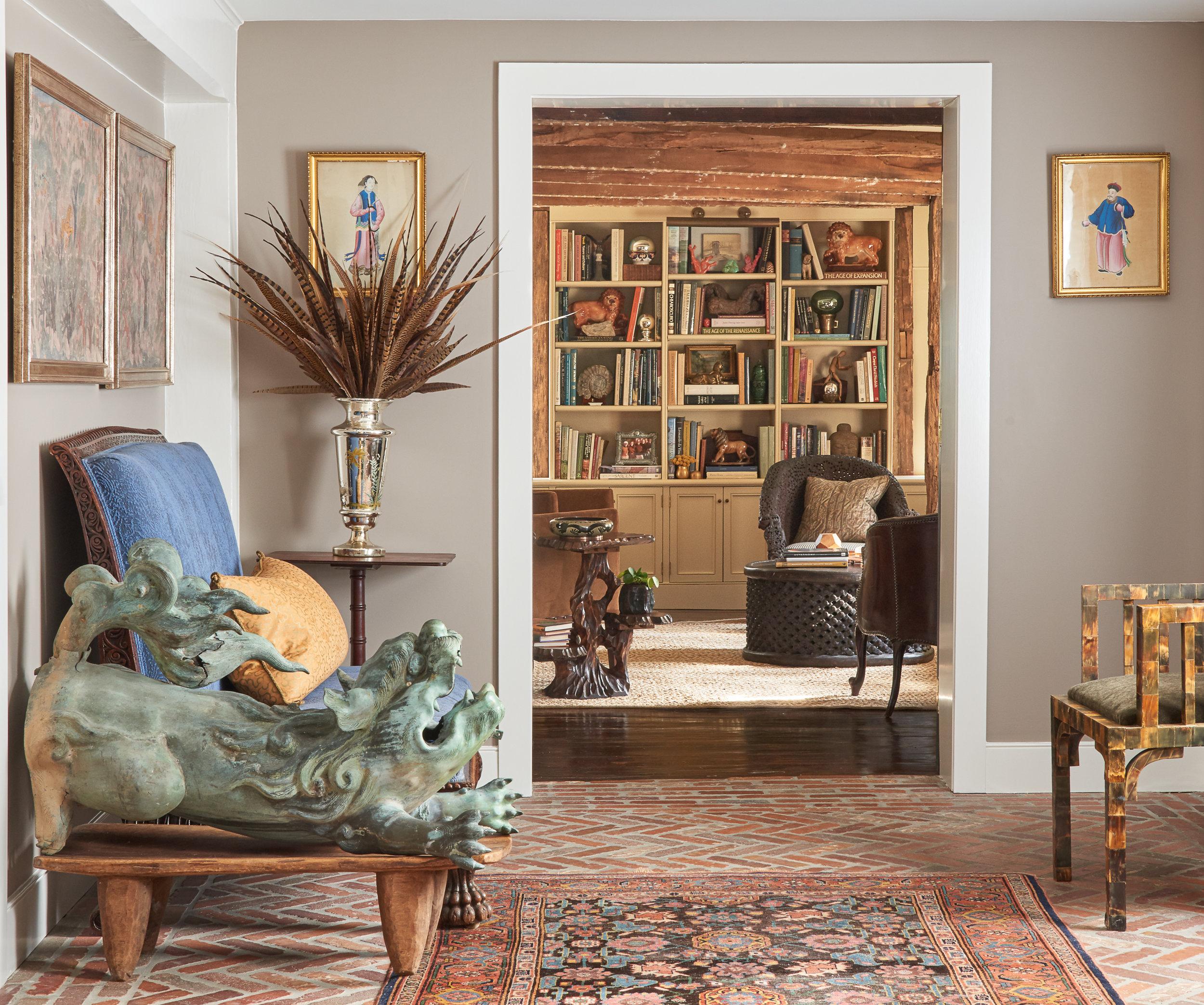 Hilderbrand-Interiors-Silvermine-Antique-©Jane Beiles-1802280945.jpg