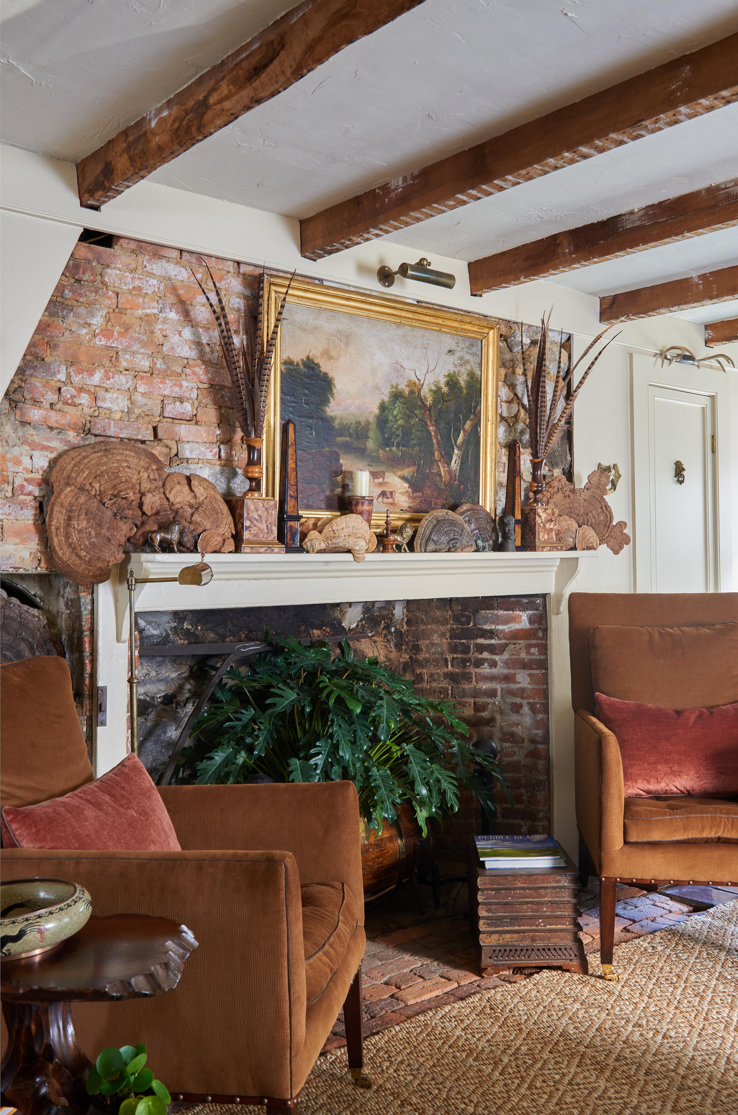 Hilderbrand-Interiors-Silvermine-Antique-©Jane Beiles-1802281005.jpg
