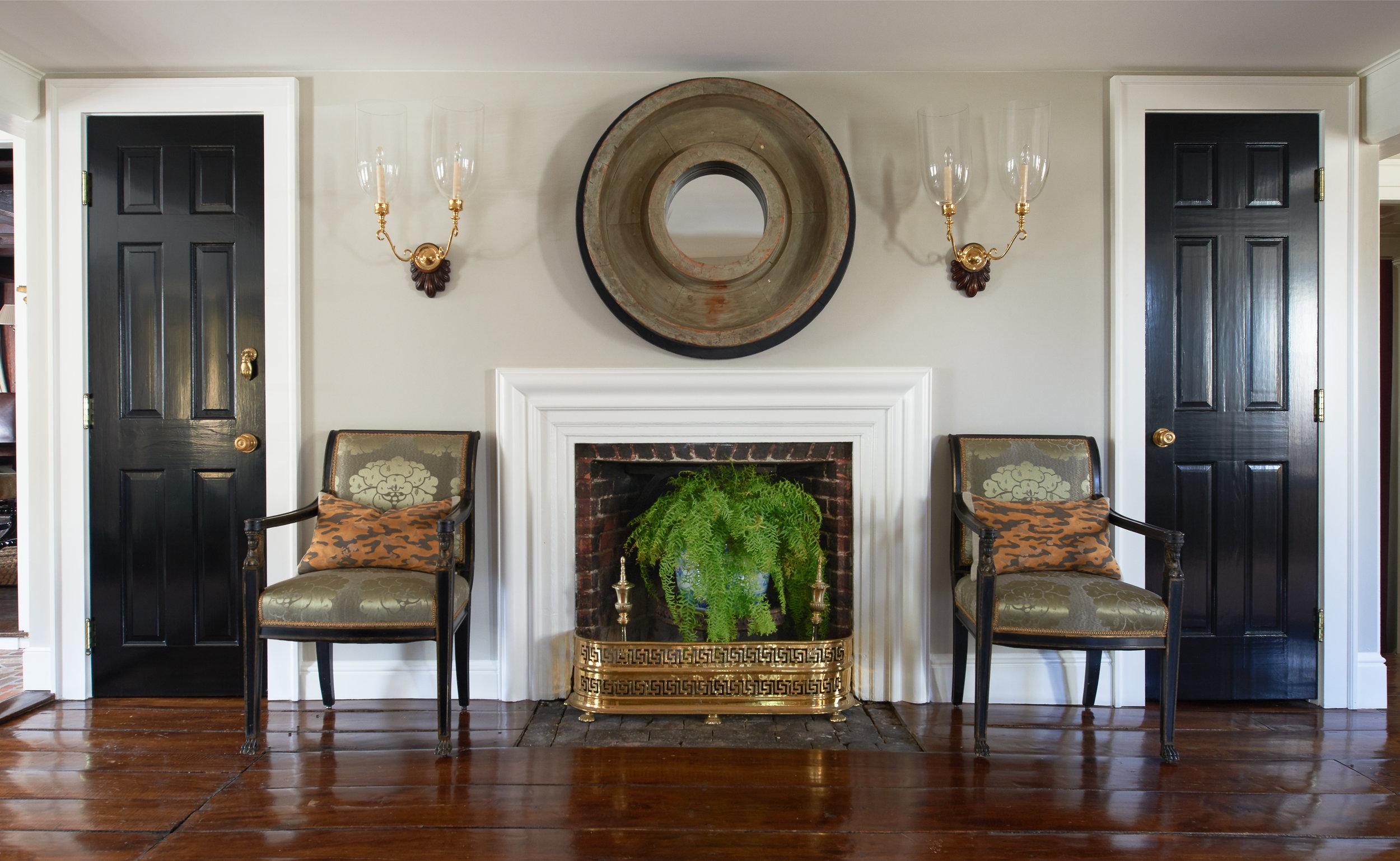 Hilderbrand-Interiors-Silvermine-Antique-interior-design-new-canaan-©Jane Beiles-1802280882.jpg