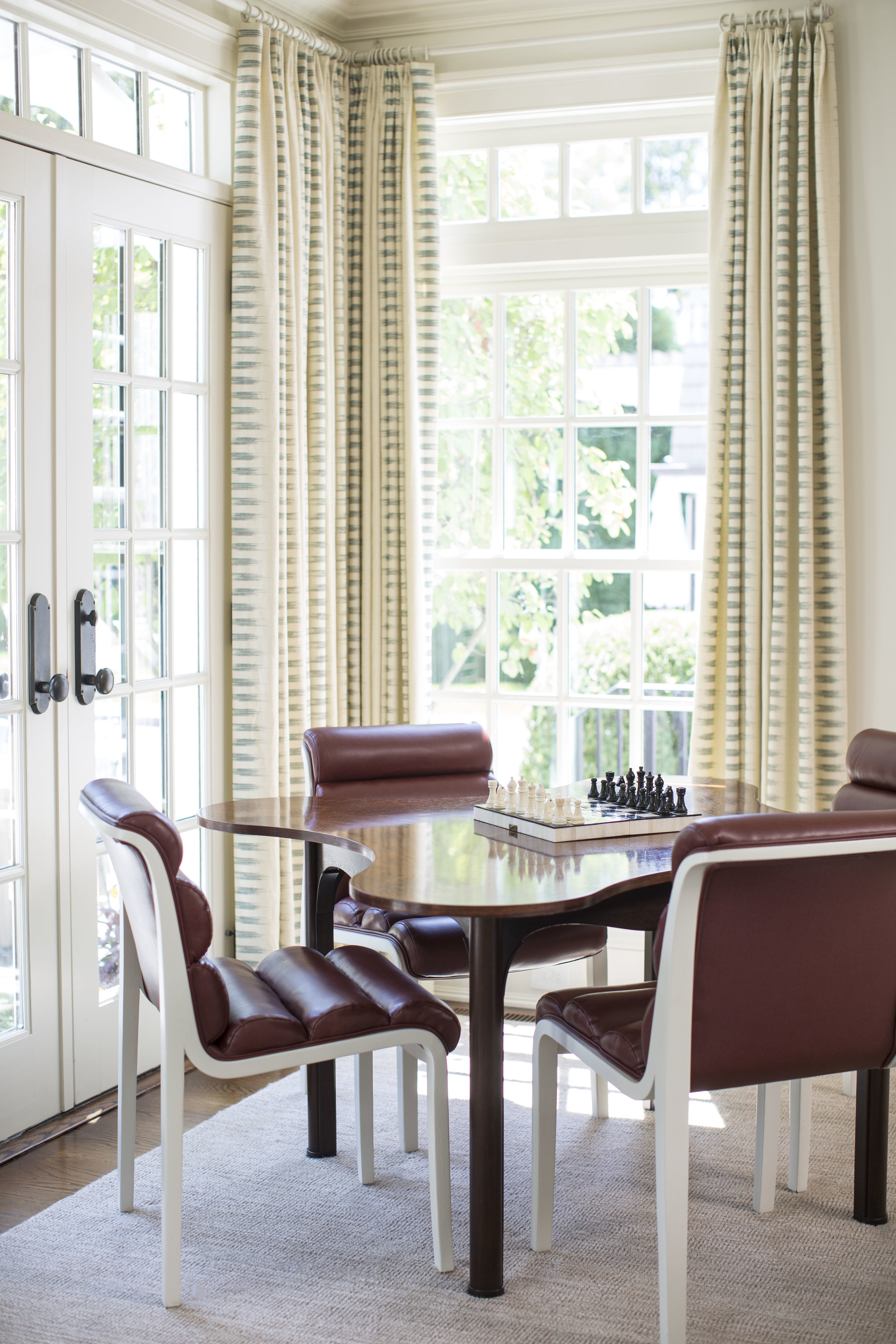 E_Hilderbrand-Interiors_Chess_63173.jpg