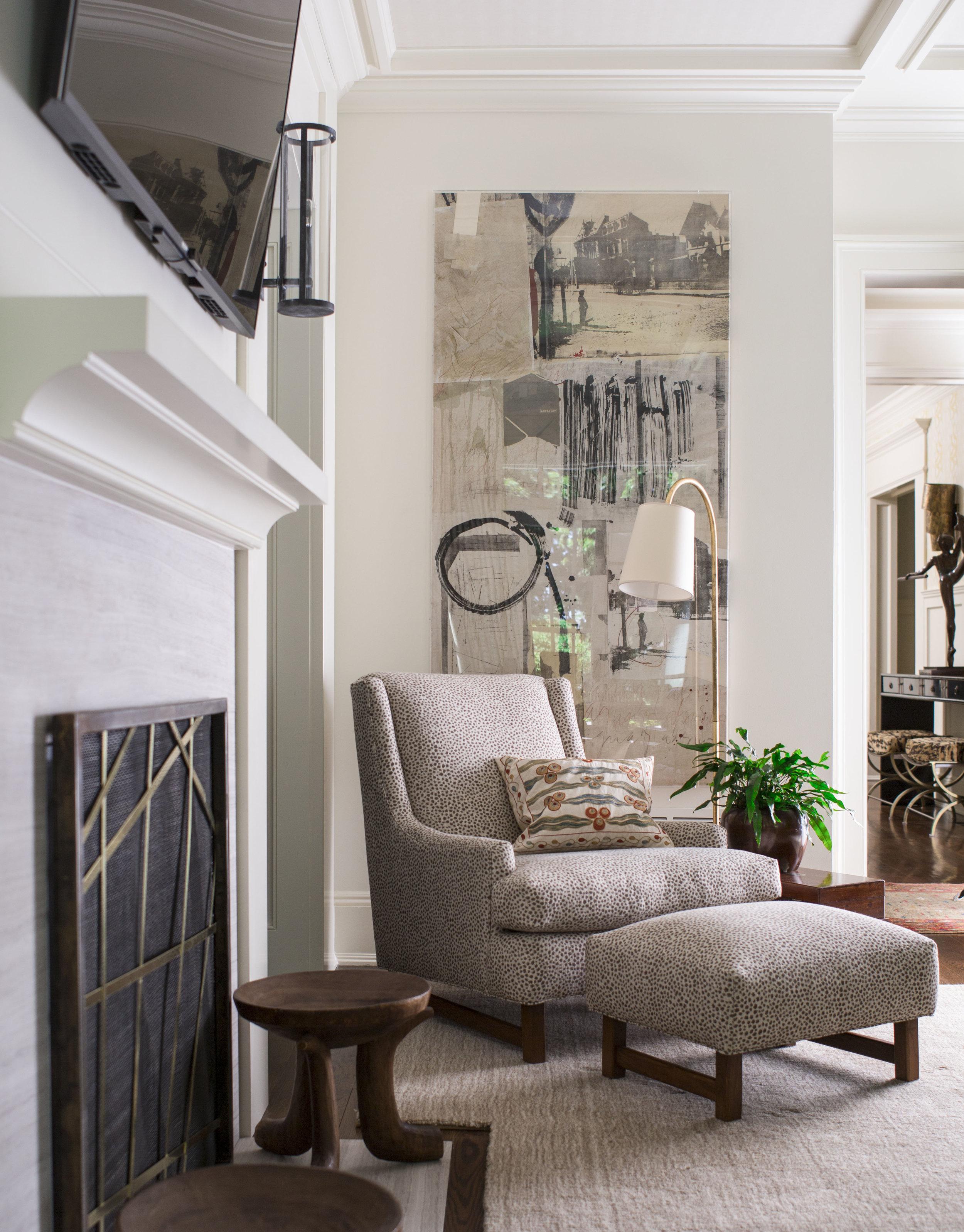 G_Hilderbrand-Interiors_Family_Chair_63284_F.jpg