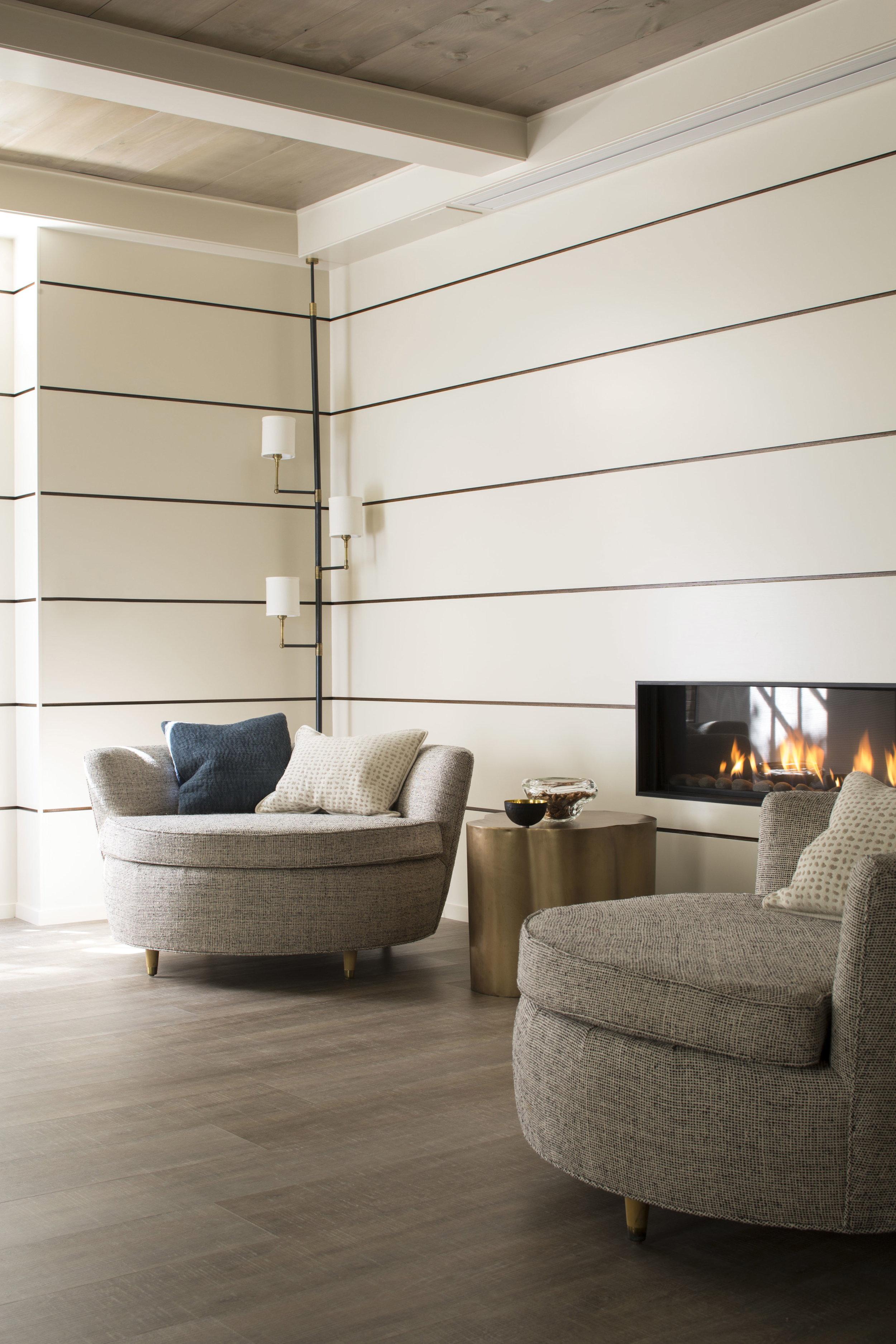 V_Hilderbrand-Interiors_Down_Fire_64024.jpg