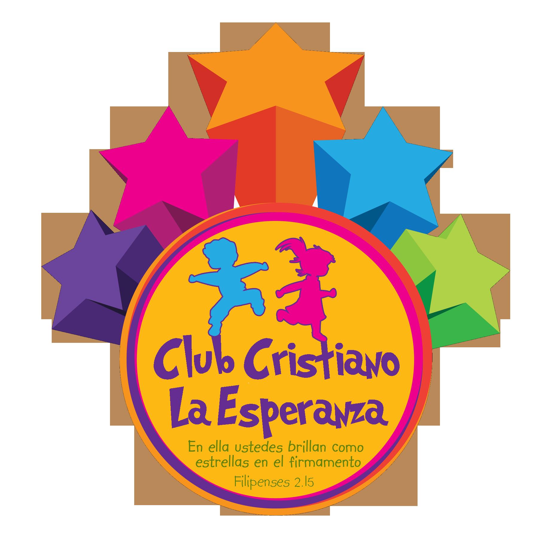 Club Hope