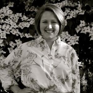 Gretchen Heine - Nicaragua