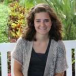 Kayla Sloane - Nicaragua