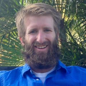 Rob Grundemeier - Nicaragua