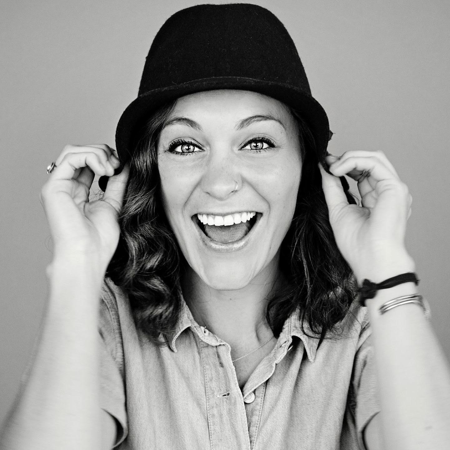 Courtney Arnold - Costa Rica