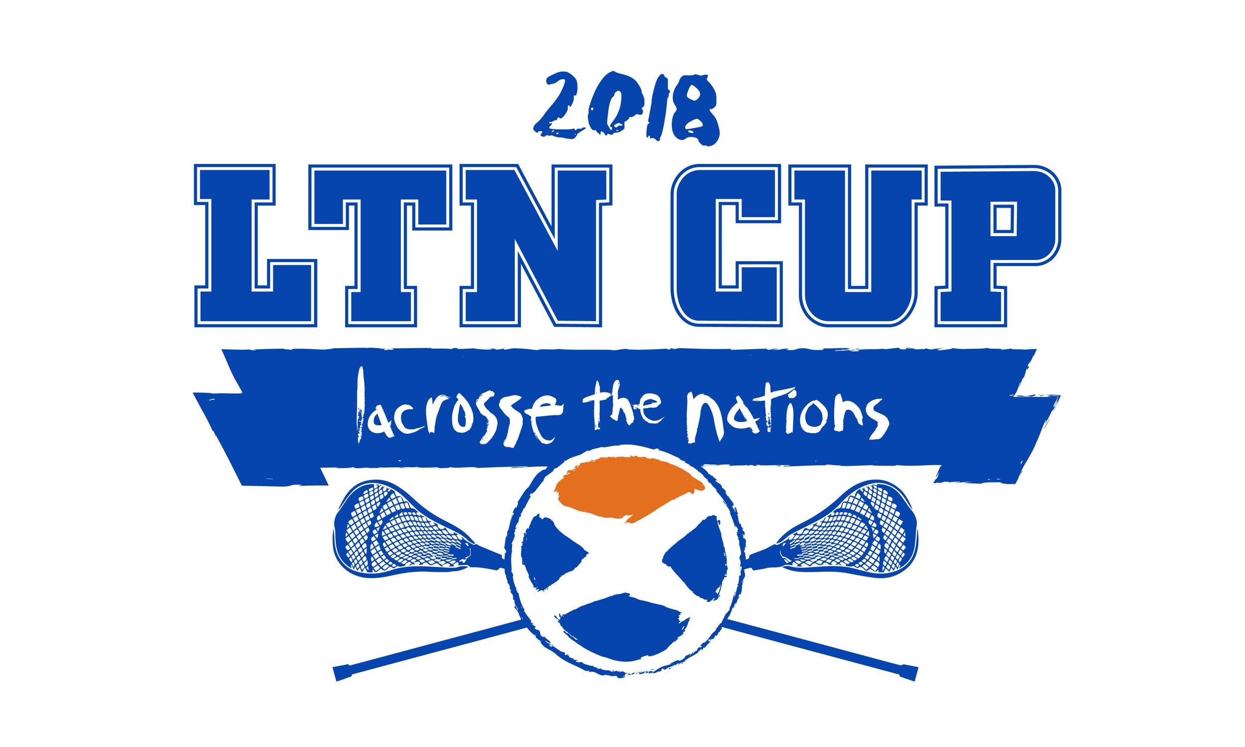 2018 LtN Cup Logo_Blue and Orange FOR WEB.jpg