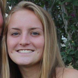 Rachel Ziemba - Panama