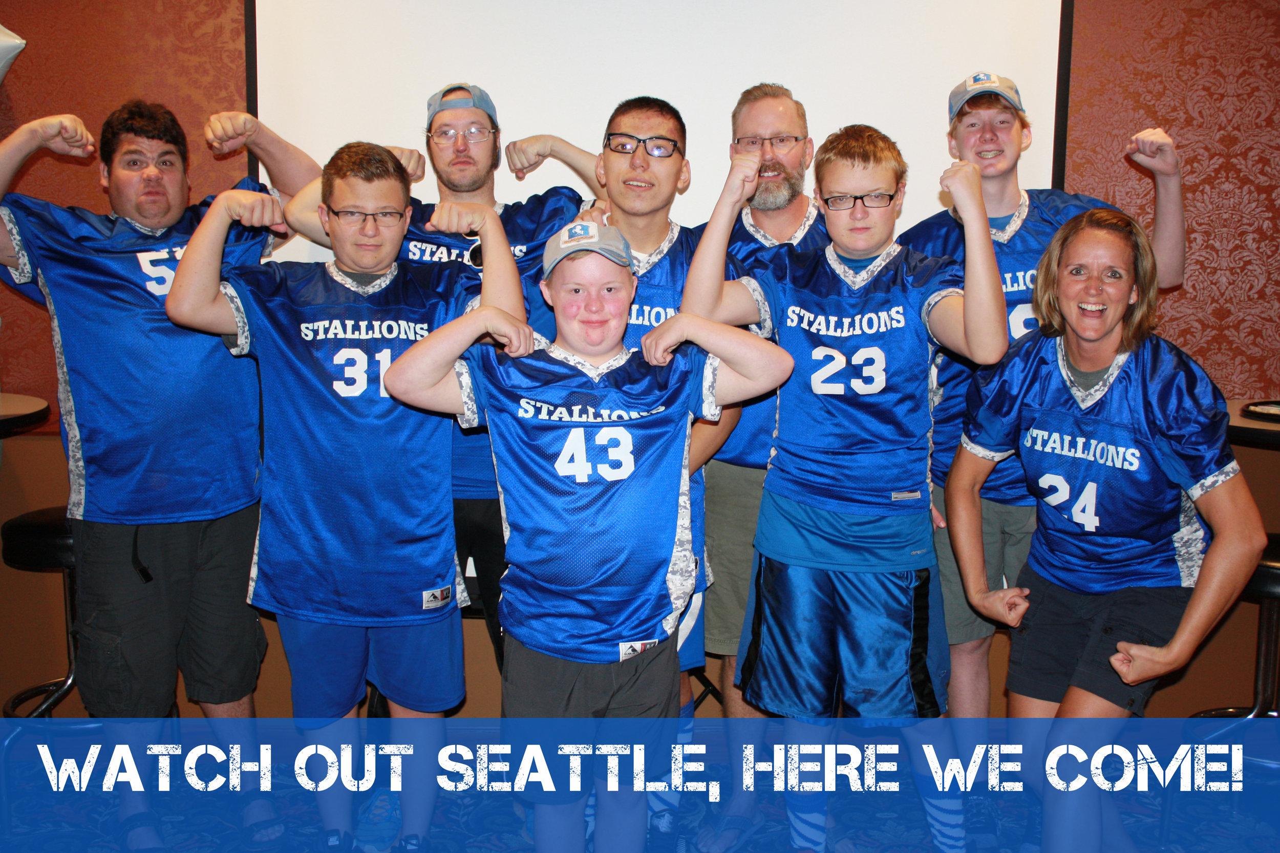 TeamMN.Football.jpg