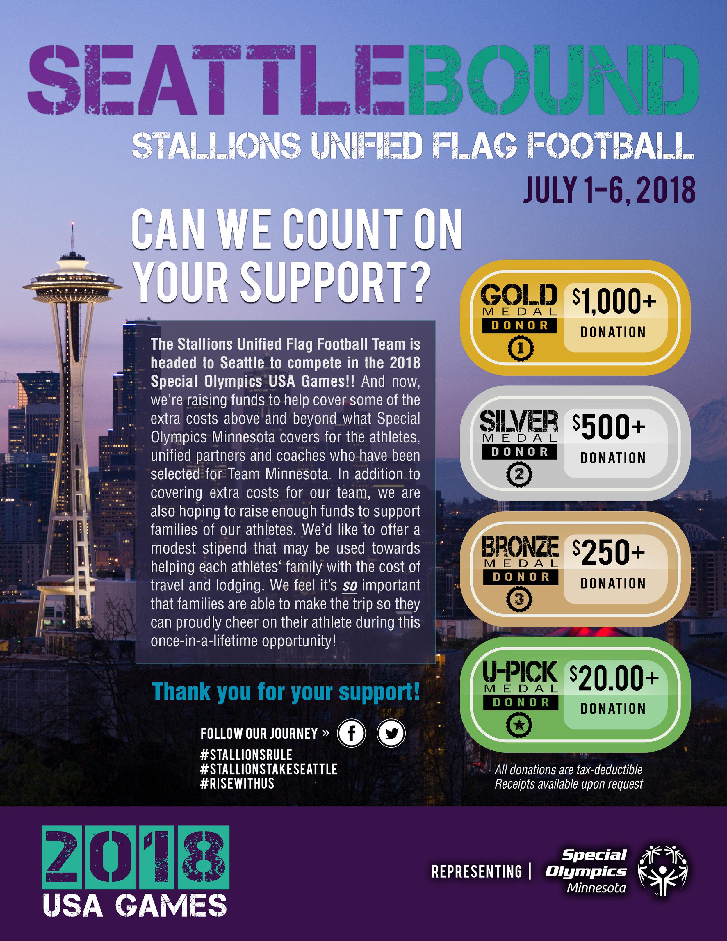 StallionsUSAgames_FundFlyer.web.v1.jpg