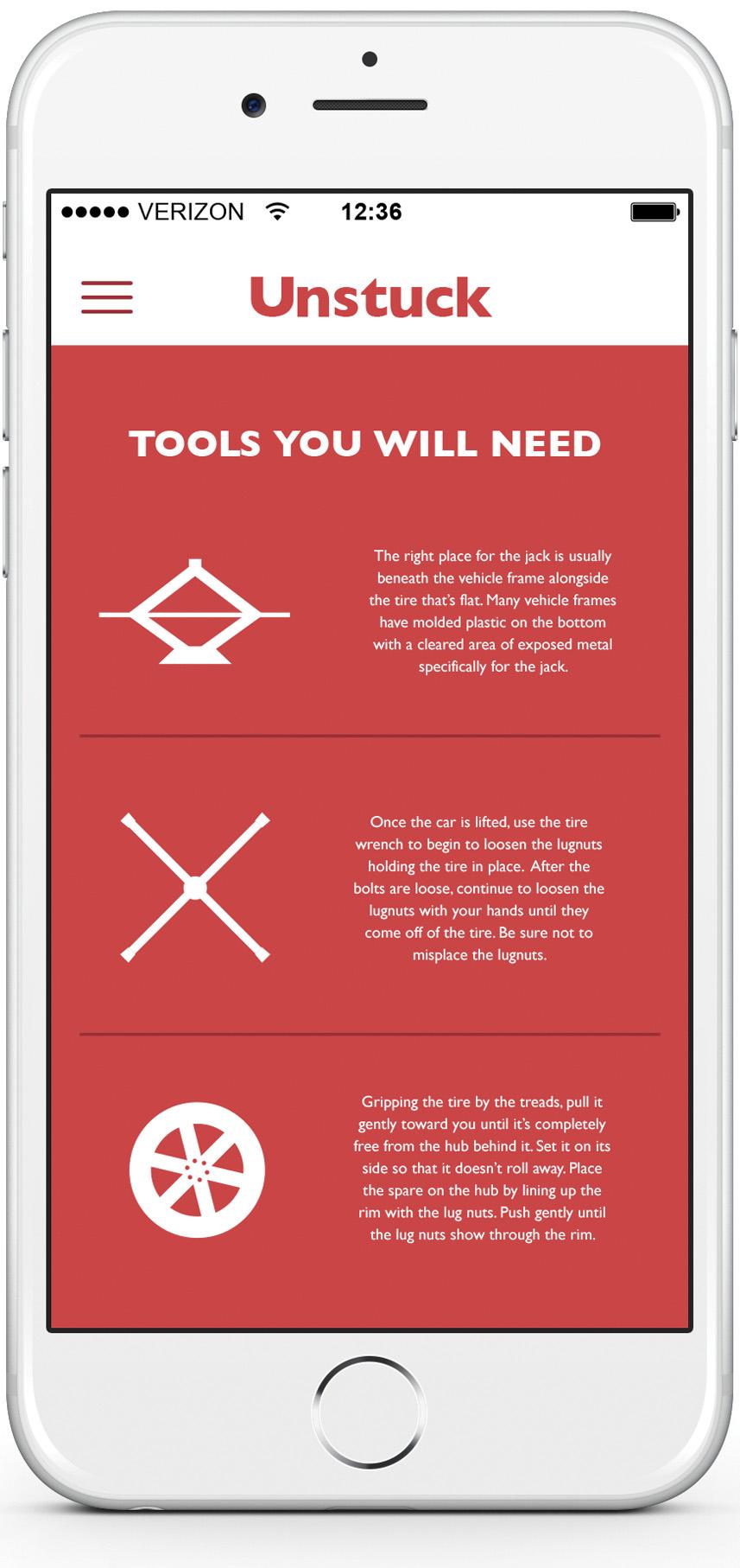 instagram-tools.jpg