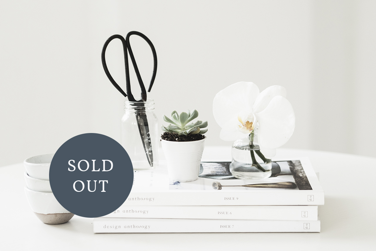Styling the Home SOLD OUT.jpg
