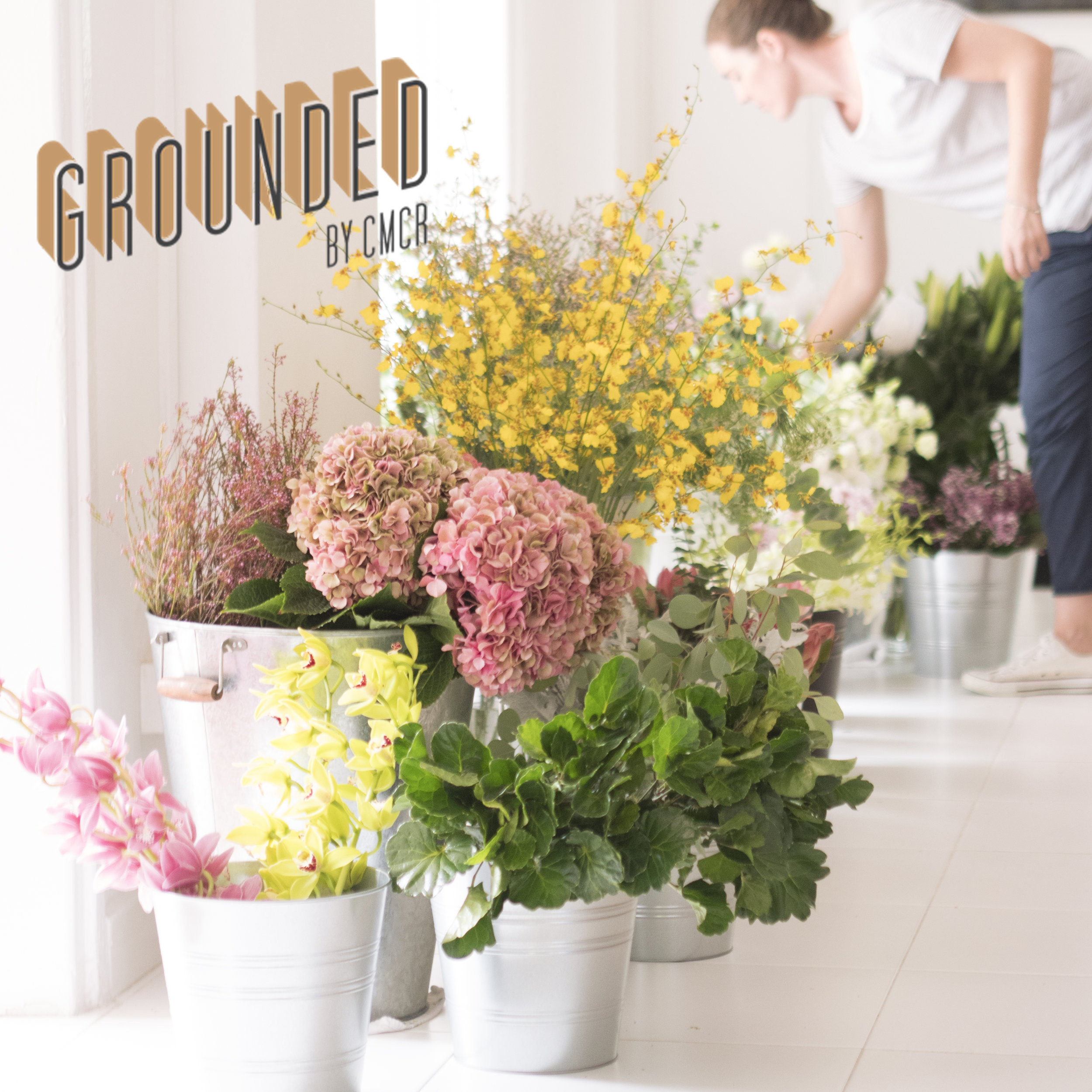 Flowers With Grounded.jpg
