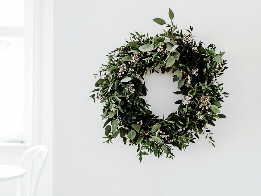 Wreath Workshop-2.jpg