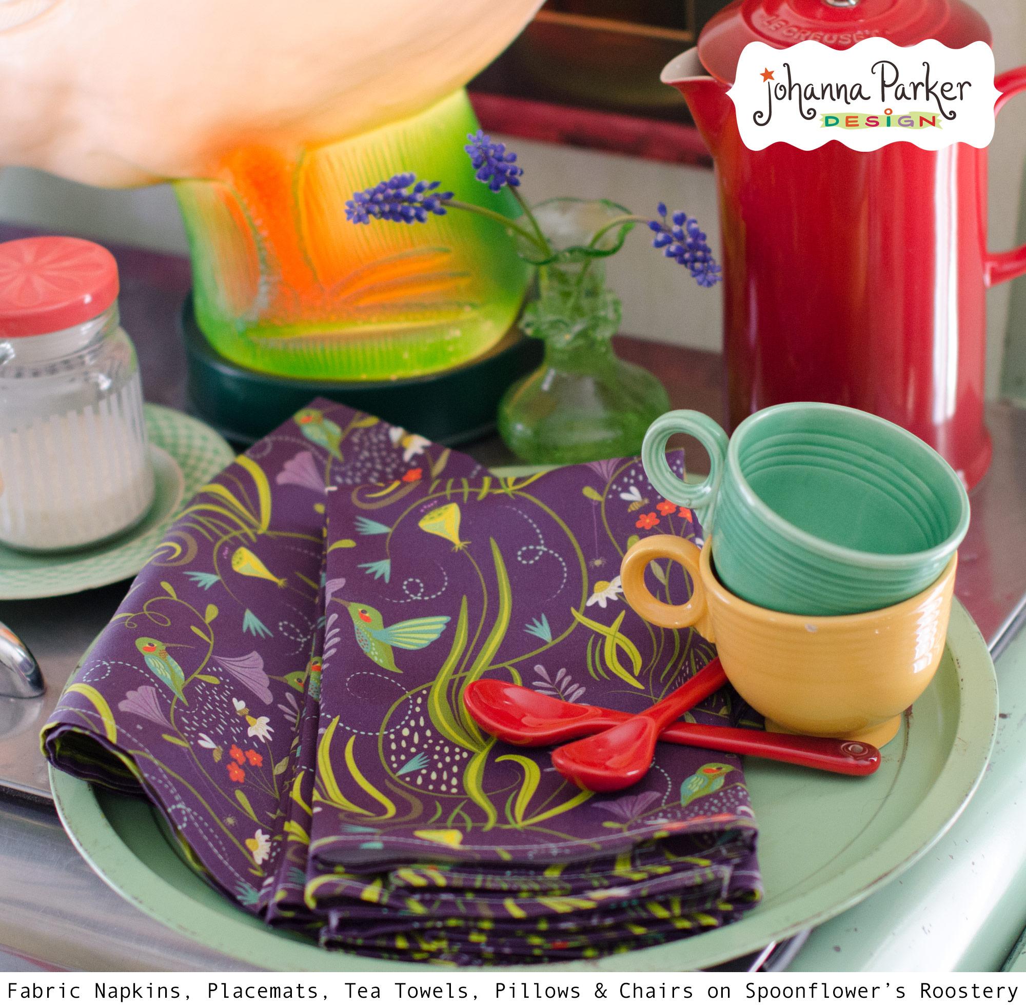 Johanna-Parker-Hummingbird-Fabric-Napkins.png
