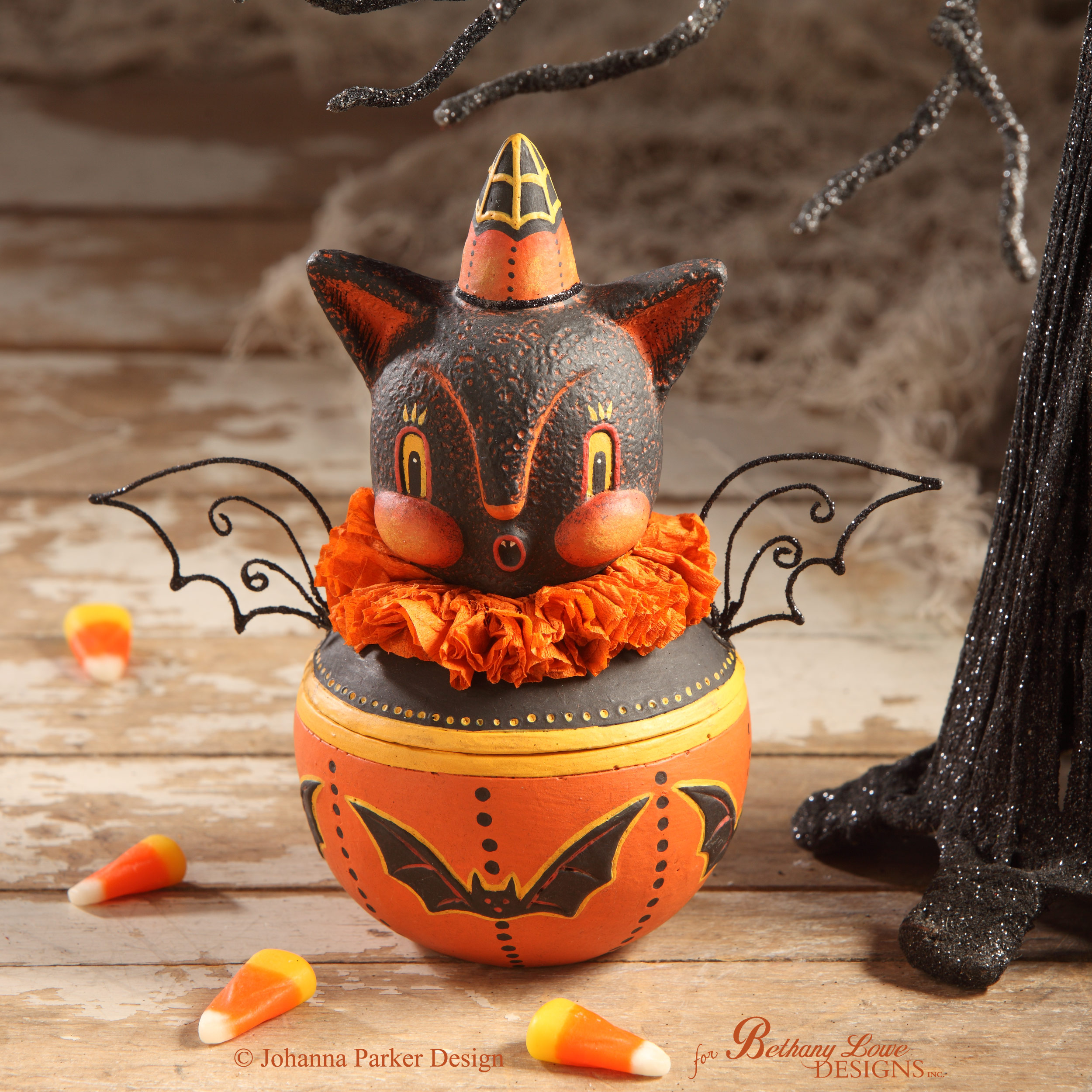 Johanna-Parker-Halloween-Bat-Bethany-Lowe.png