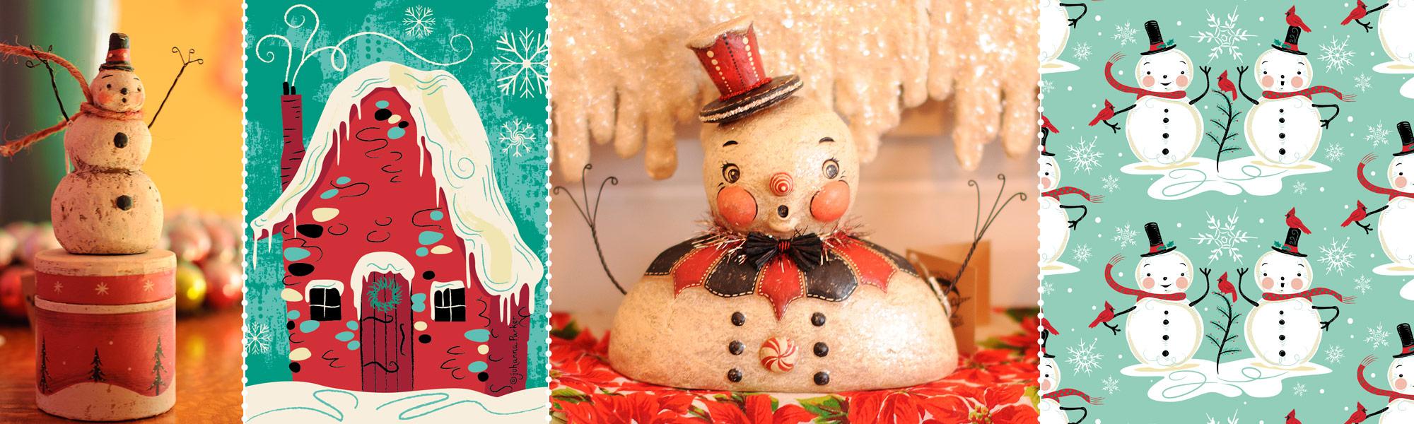 Johanna-Parker-Christmas-Banner-1.jpg