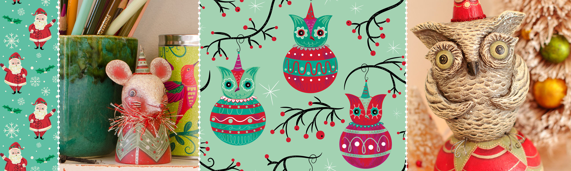 Johanna-Parker-Christmas-Banner-4.jpg