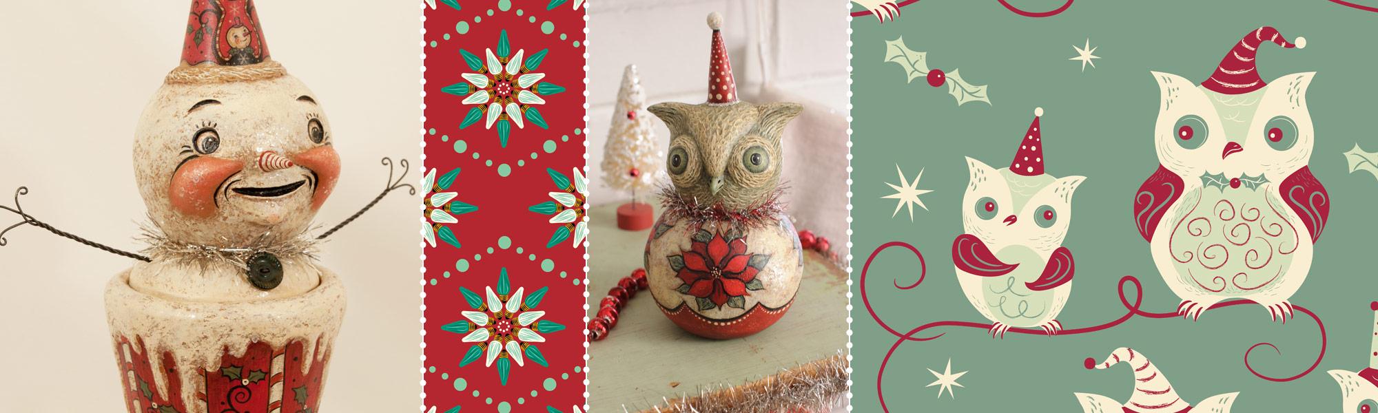 Johanna-Parker-Christmas-Owl-Banner.jpg