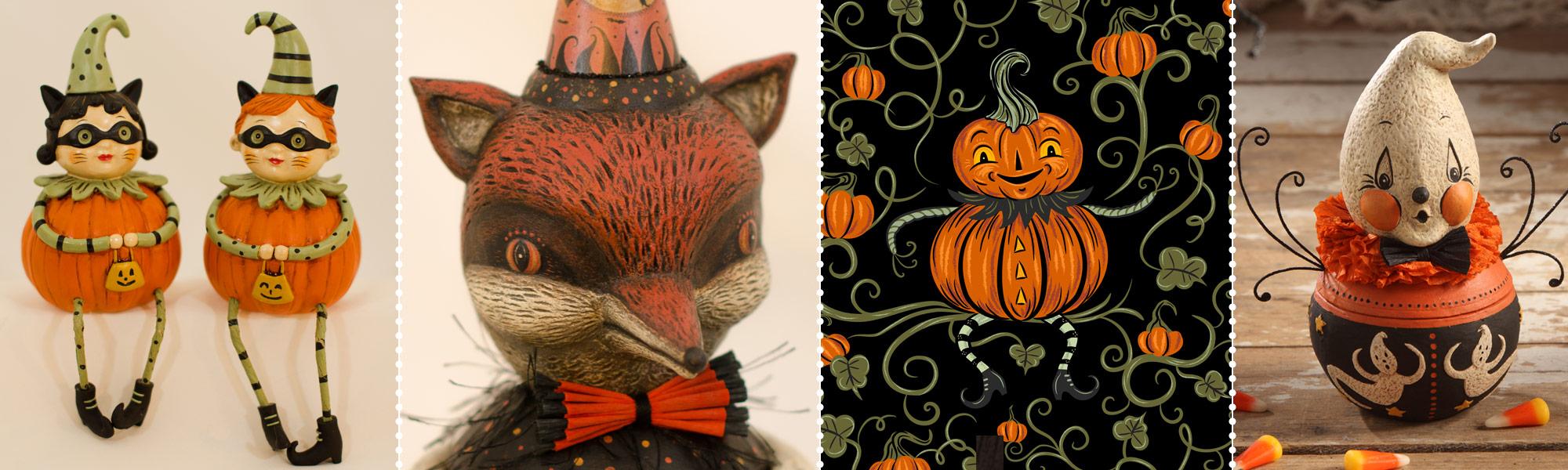 Johanna-Parker-Halloween-Banner-2.jpg