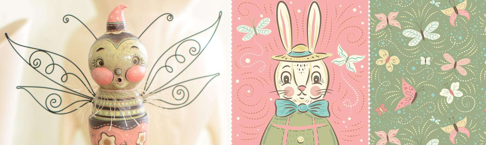 Johanna-Parker-Spring-Banner-1.jpg