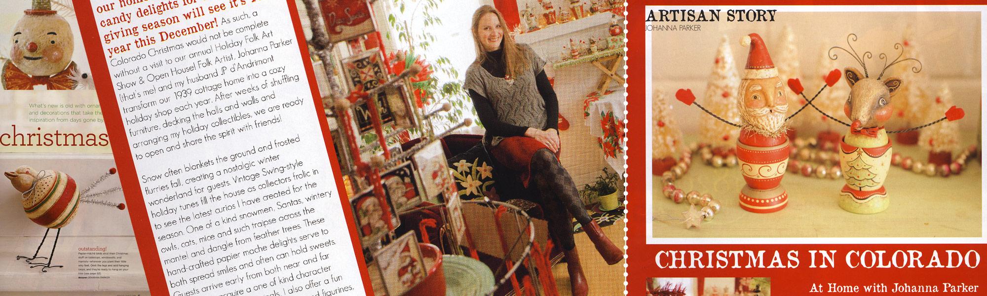 Johanna-Parker-Press-Banner-12.jpg