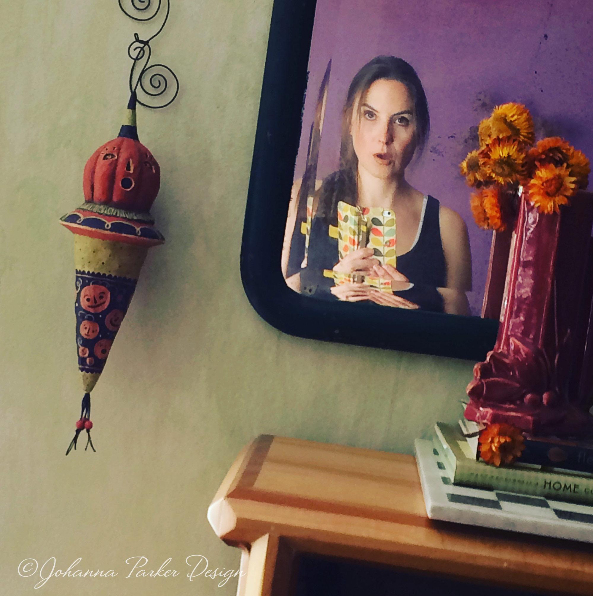 johanna-parker-reflection