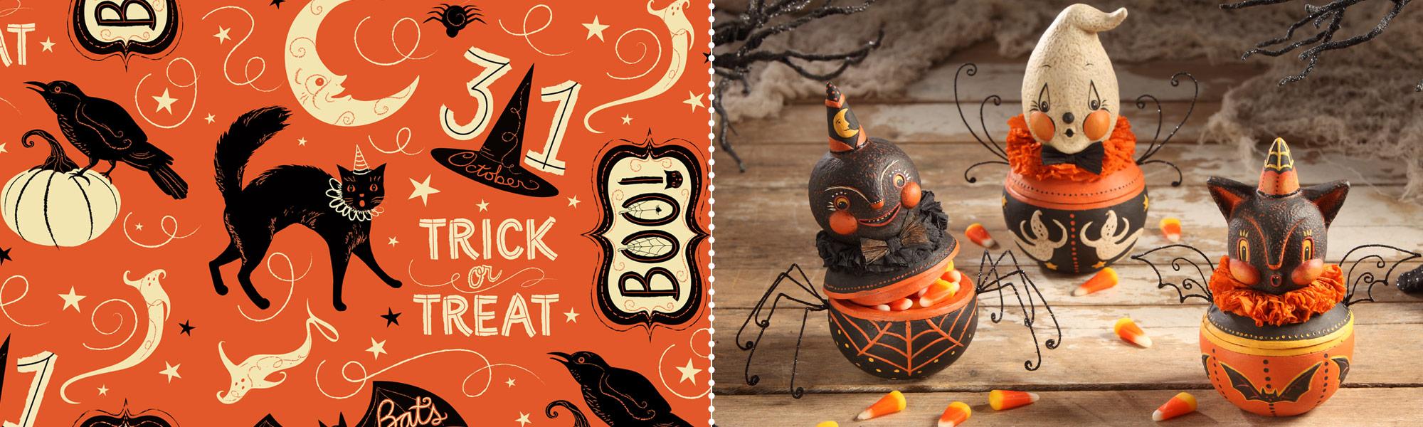 Resource-Guide-Halloween-Banner3.jpg