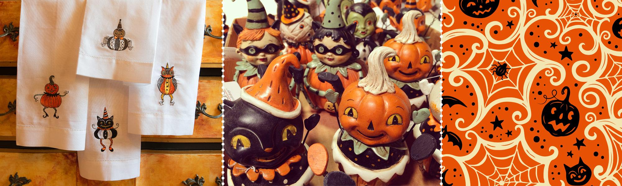 Resource-Guide-Halloween-Banner4.jpg