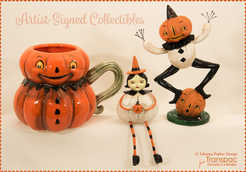 Witchy-Poo-Punkins-Johanna-Parker-Halloween.jpg