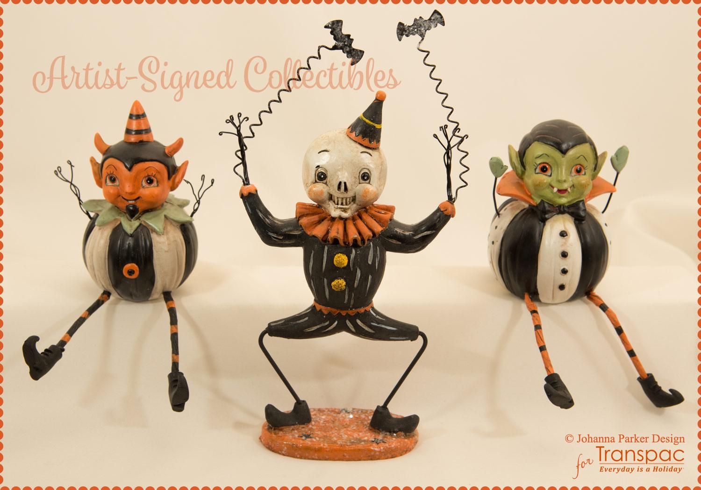 Night-Spooks-Johanna-Parker-Halloween.jpg
