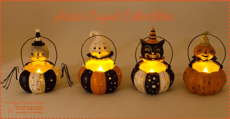 Halloween-Light-Ups-Johanna-Parker-Halloween.jpg