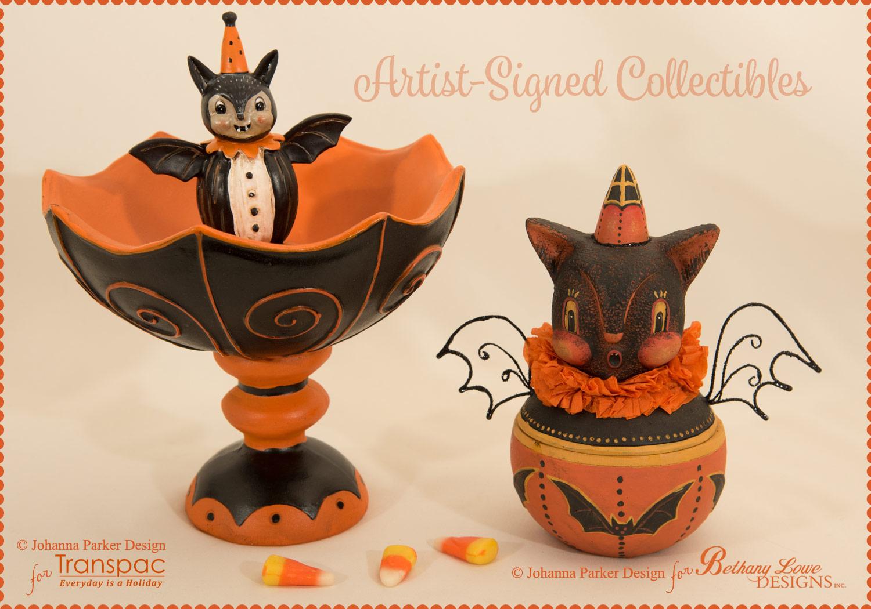 Oh-Bats-Johanna-Parker-Halloween.jpg