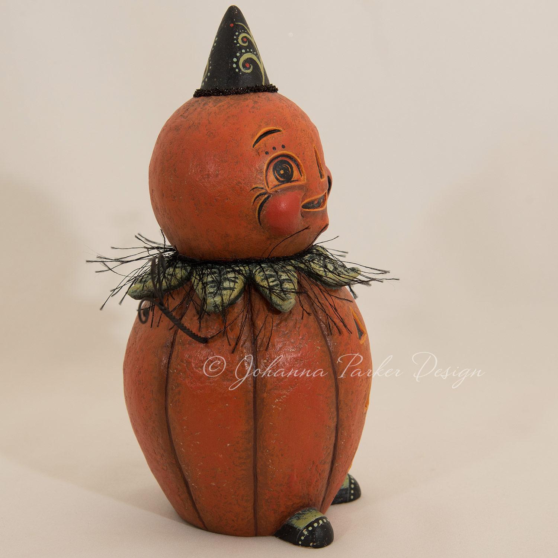Johanna-Parker-Peter-Pumpkin-Patch-2.jpg