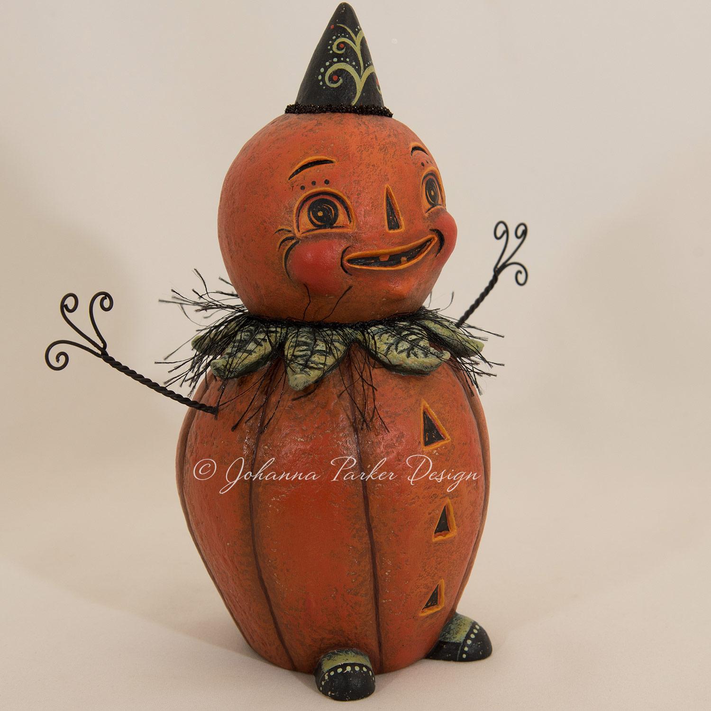 Johanna-Parker-Peter-Pumpkin-Patch-1.jpg