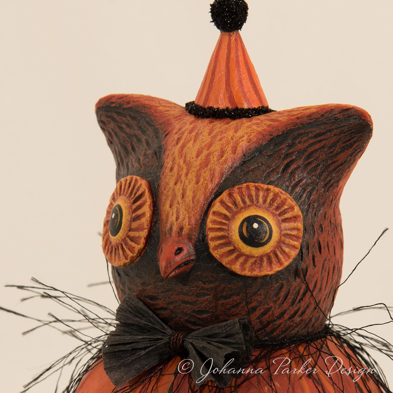 Johanna-Parker-Batzy-Owliver-2.jpg