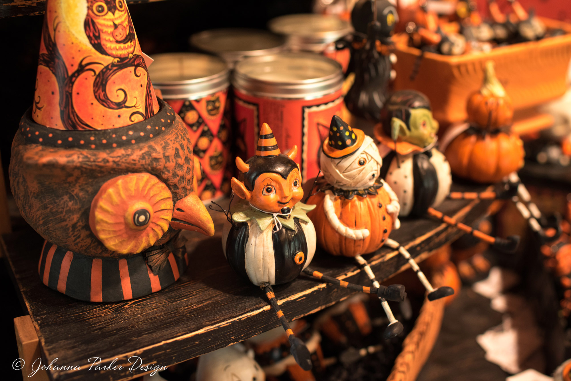 Johanna-Parker-Halloween-Owl-&-Sitters