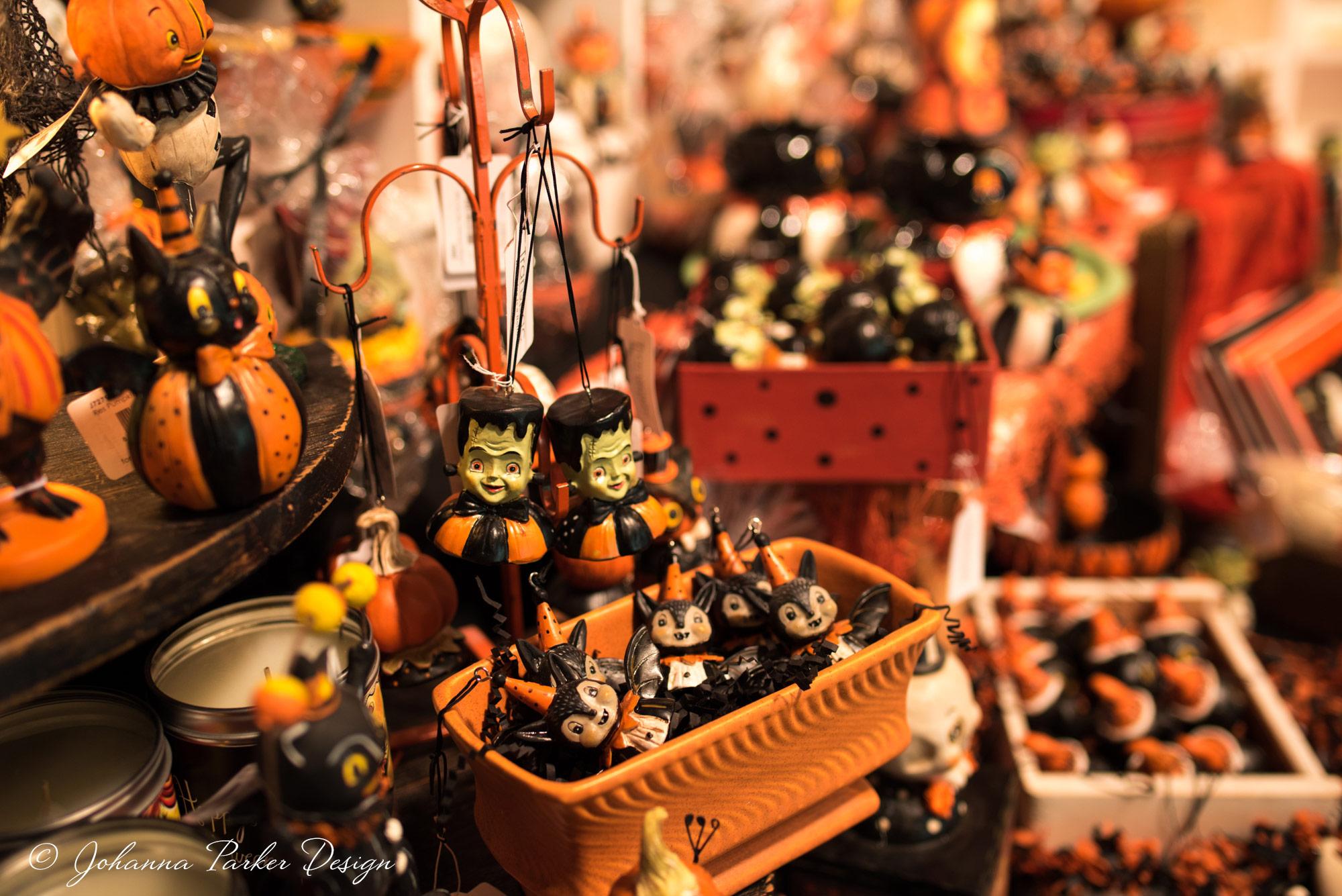 Johanna-Parker-Halloween-Frankenstein-bat-ornaments.jpg