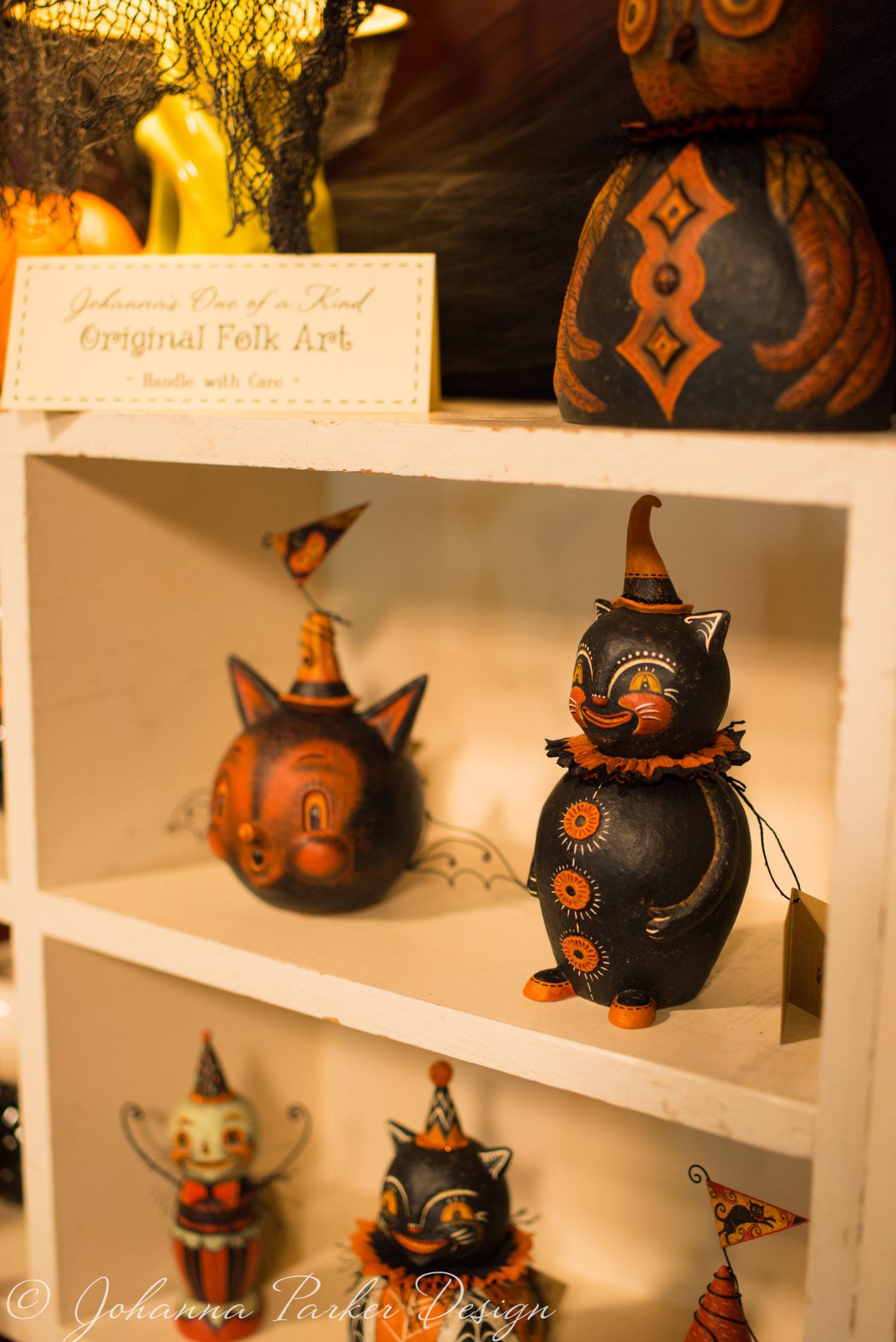 Johanna-Parker-Halloween-black-cat-bat-folk-art.jpg