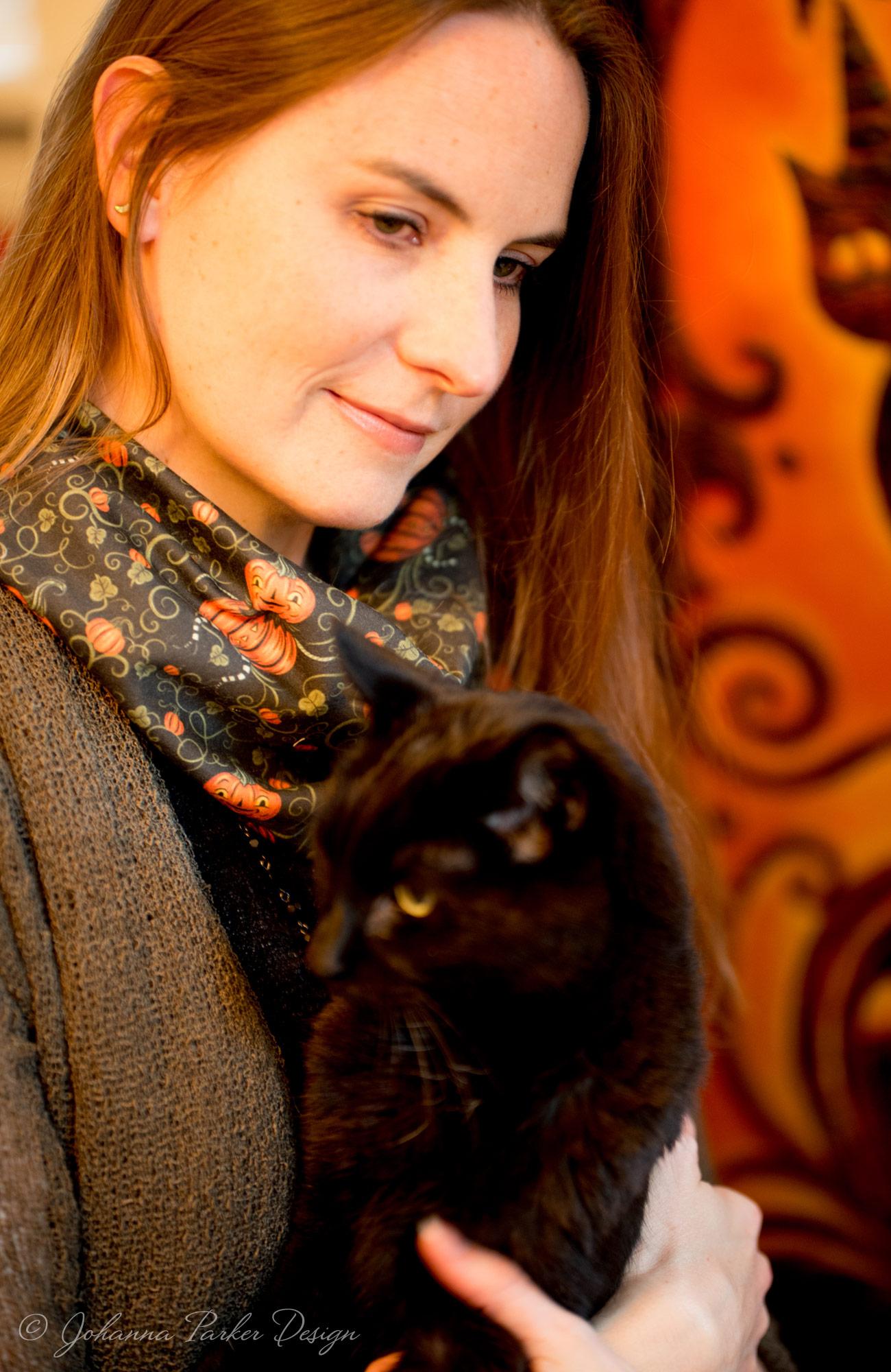 Johanna-Parker-&-Jack-1.jpg