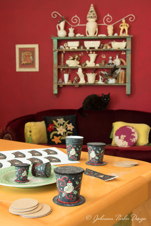 Parker-Johanna-WWC-Living-Room-Hats.jpg