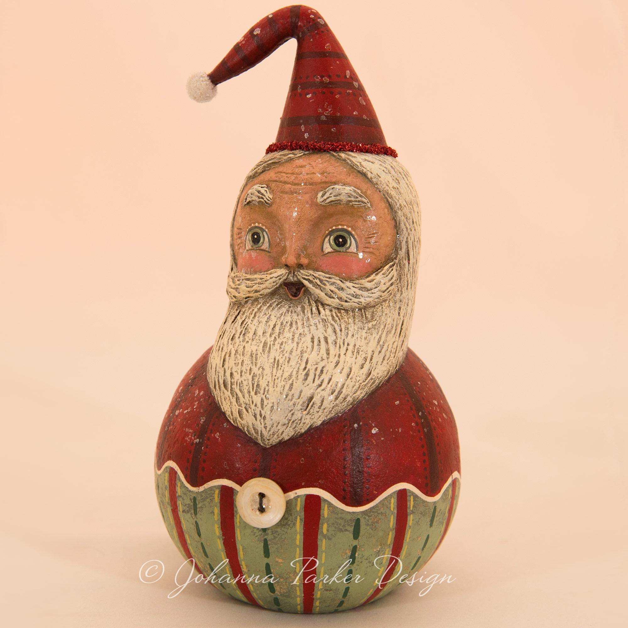 Johanna-Parker-Frosty-Stripes-Santa-6.jpg